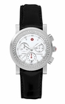 Michele Sport Collection Sport Sail MWW01C000005