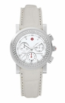 Michele Sport Collection Sport Sail MWW01C000007