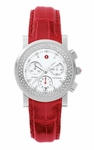 Michele Sport Collection Sport Sail MWW01C000008