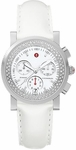 Michele Sport Collection Sport Sail MWW01C000010