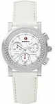 Michele Sport Collection Sport Sail MWW01C000011