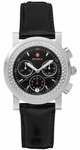 Michele Sport Collection Sport Sail MWW01C000013