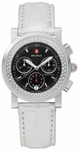 Michele Sport Collection Sport Sail MWW01C000016
