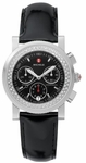 Michele Sport Collection Sport Sail MWW01C000018