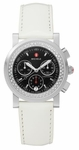 Michele Sport Collection Sport Sail MWW01C000019