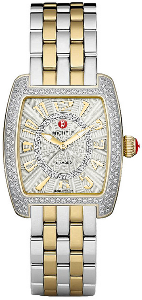 Michele Urban Mini MWW02A000599