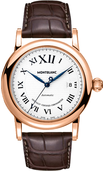 Image of MontBlanc Star 101640