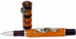 Montegrappa Quincy Jones ISSGNRCO