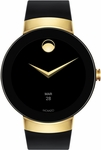 Movado Connected 3660014