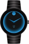Movado Connected 3660015
