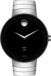 Movado Connected 3660017