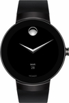 Movado Connected 3660018