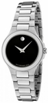 MOVADO CORPORATE EXCLUSIVE