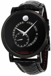 Movado Red Label 0606485