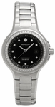 MOVADO SERIES 800 LADIES