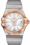 Omega Constellation 123.20.35.20.02.001
