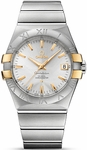 Omega Constellation 123.20.35.20.02.004
