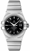 OMEGA CONSTELLATION CO-AXIAL 31MM