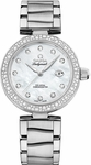 Omega DeVille Ladymatic 425.35.34.20.55.002