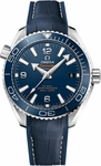 OMEGA PLANET OCEAN 600M OMEGA CO-AXIAL MASTER CHRONOMETER 39.5MM