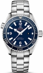 OMEGA PLANET OCEAN CO-AXIAL 37.5MM