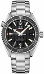 OMEGA PLANET OCEAN CO-AXIAL 42MM