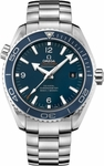 OMEGA PLANET OCEAN CO-AXIAL 45.5MM