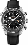 OMEGA PLANET OCEAN CO-AXIAL CHRONOGRAPH 45.5MM