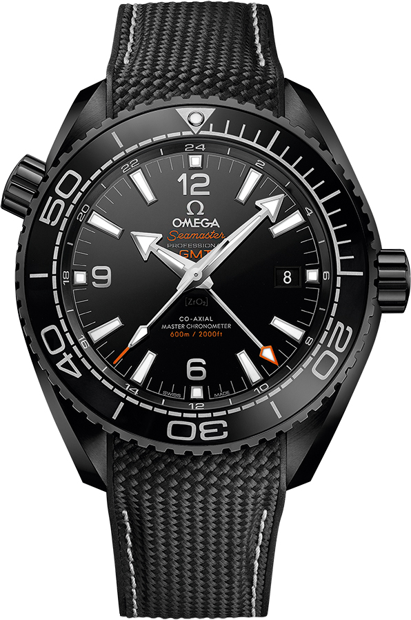 Image of Omega Seamaster Planet Ocean 215.92.46.22.01.001