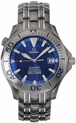 OMEGA SEAMASTER 300M CHRONOMETER 41.5MM