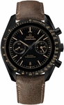 Omega Speedmaster Moonwatch 311.92.44.51.01.006