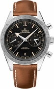OMEGA SPEEDMASTER '57 CO-AXIAL CHRONOGRAPH 41.5MM