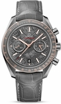 Omega Speedmaster Moonwatch 311.63.44.51.99.002