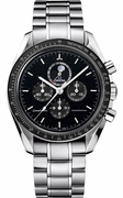 OMEGA SPEEDMASTER MOONWATCH PROFESSIONAL MOONPHASE CHRONOGRAPH 44.25MM