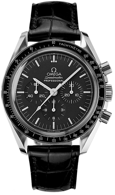 omega speedmaster mens watch. Black Bedroom Furniture Sets. Home Design Ideas