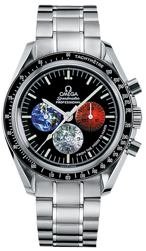 3577 50 00 omega speedmaster professional moonwatch manual winding rh authenticwatches com omega speedmaster manual-wind chronograph watch omega speedmaster manual-wind chronograph watch