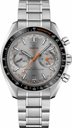 OMEGA SPEEDMASTER RACING CO-AXIAL MASTER CHRONOMETER 44.25MM