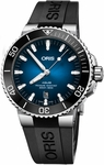 Oris Aquis Clipperton Limited Editiion 73377304185RS