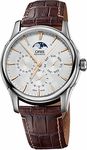 Oris Artelier Complication 58276894021LS