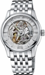 Oris Artelier Skeleton 73476704051MB