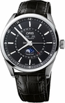 Oris Artix Complication 91576434054LS