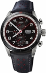 Oris Calobra Chronograph Limited Edition 77476614484SET