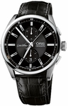 Oris Artix Oscar Peterson Limited Edition 68376444084LS