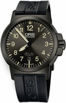 Oris BC3 Advanced Day Date 73576414263RS