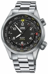 Oris Big Crown ProPilot Altimeter with Meter Scale 73377054164MB