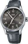 Oris Big Crown ProPilot Date 75176974063CS