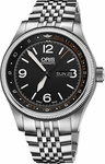 Oris Big Crown Royal Flying Doctors 73577284084MB
