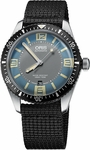Oris Divers Sixty-Five 73377074065FS