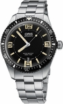 Oris Divers Sixty-Five 73377074064MB