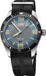 Oris Divers Sixty-Five 73377074065FS-NATO